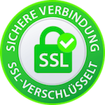 SSL-Zertifikat