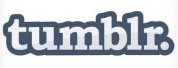 Bei tumblr herrscht abends und am Wochenende Hochbetrieb