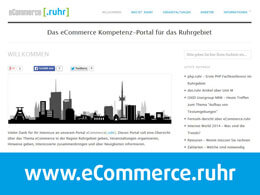 ecommerce_ruhr