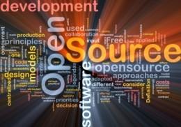 Open-Source-Angebote stellen höhere Anforderungen an Programmierkenntnisse