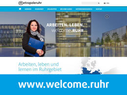 welcome_ruhr