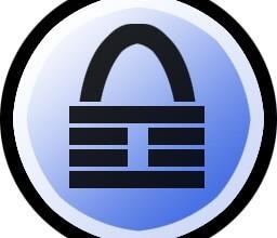 Keepass gilt als einer der bewährtesten Passwort-Manager