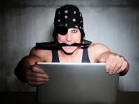 So findest & verwaltest Du ein sicheres Passwort