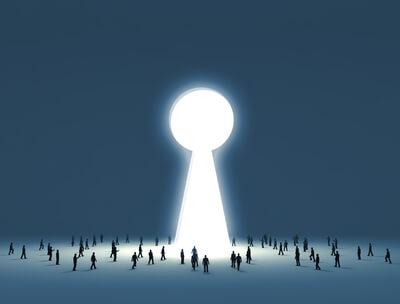 Tipps zur Keywordrecherche