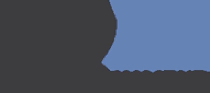 8. Treffen der PHP Usergroup Hamburg