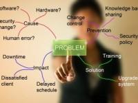 Gedanken sortieren mit System: Tipps zum Mind-Mapping
