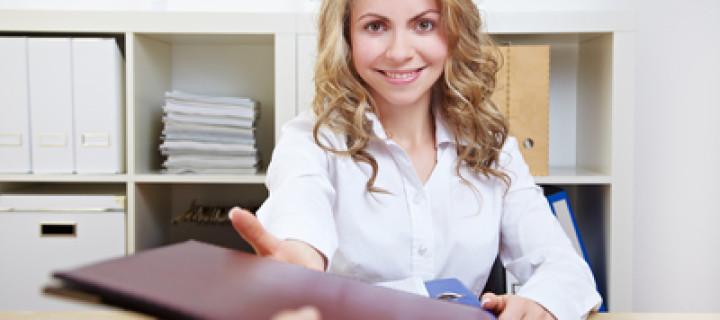 Recrutainment: Spielend zum neuen Job