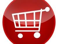 Kunde zum Absprung bereit? Kaufabbrüche im Webshop vermeiden