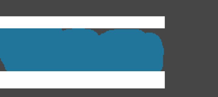 WordPress auf die Domain umziehen