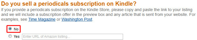 StK-Button: Do you sell on Kindle
