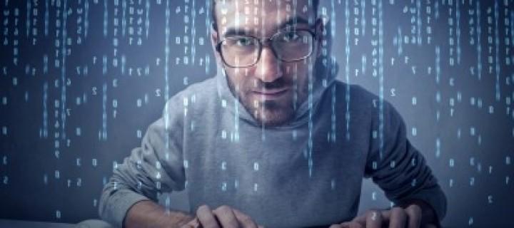 Ungebetene Gäste: Erste Hilfe bei gehackten Facebook-Accounts