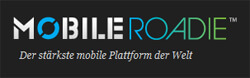 Mobile-Roadie-Logo