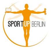 Flexibel und individuell: Mit Sportup Berlin wird der Flur zum Fitnessbereich.