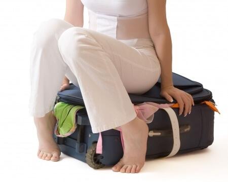 Je besser die Vorbereitung, desto entspannter können Selbstständige in den Urlaub fahren.