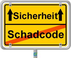 schadcode-sicherheit