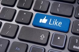 Damit sich ein Blog finanziell auszahlt, sollte er auch in den sozialen Netzwerken präsent sein.