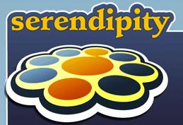 Weniger Themes, weniger Plugins, dafür sehr sicher: Die Blog-Software Serendipity.