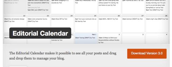 Analog oder digital? Es gibt viele Wege, um seine Ideen für Blogthemen festzuhalten. Screenshot: S. Cantzler