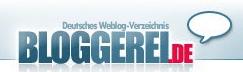 Bei der Bloggerei besteht die Pflicht, einen Backlink zu setzen. Screenshot: S. Cantzler