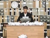 Blog-Etikette: Die wichtigsten Do's und Don'ts