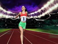 Kein schnelles Rennen: Ab wann zahlt sich Affiliate Marketing wirklich aus?