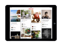 Visuelle Traffic-Maschine: Pinterest als Blogger nutzen (Teil 1)