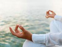 Ohmmmmm: Mit .yoga in den Februar – die aktuellen nTLD-Starts