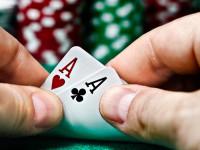 Für Blumenfreunde und Poker-Fans: die Domainstarts im April