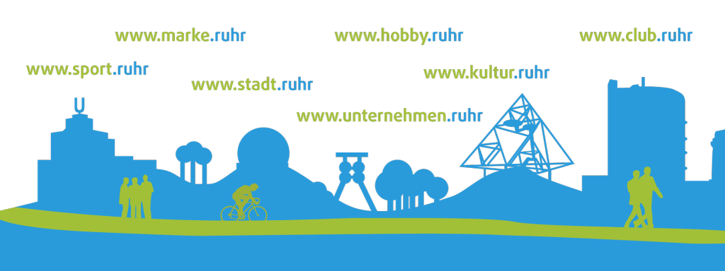 skyline-ruhr-domain