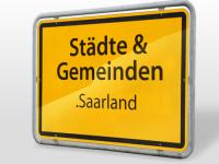 nTLD mit hohem Identifikationsfaktor: Interview zur Domainendung .saarland
