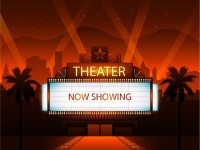 Was für ein .theater! Die Domainstarts im August 2015