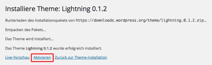 wpt-install-back5