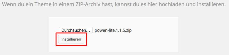 wpt-install-zip4