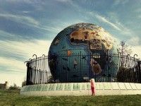 Von .earth bis .trading: die Domainstarts im November