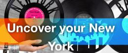 Strictly for New Yorkers only: Die Domainendung .nyc steht lediglich den Bewohnern des Big Apple zur Verfügung. Foto: Nic .nyc