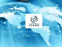 Internet-Weltregierung oder nur Online-Meldestelle: Was ist eigentlich die ICANN genau?