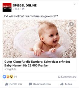 facebook.de/spiegelonline