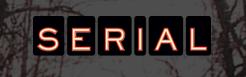 """Löste eine große Podcast-Welle aus: Mit """"Serial"""" begaben sich schon Millionen von Menschen weltweit auf Verbrechersuche. Screenshot: Serial"""