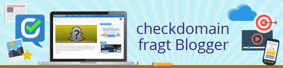 checkdomain-fragt-blogger