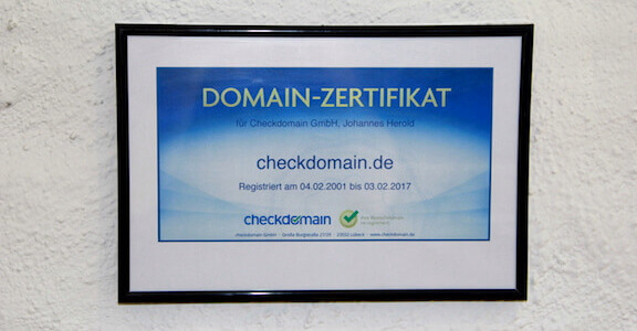 domain-urkunde-checkdomain