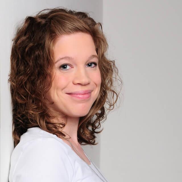 Natalie von babybrei-selber-machen.de